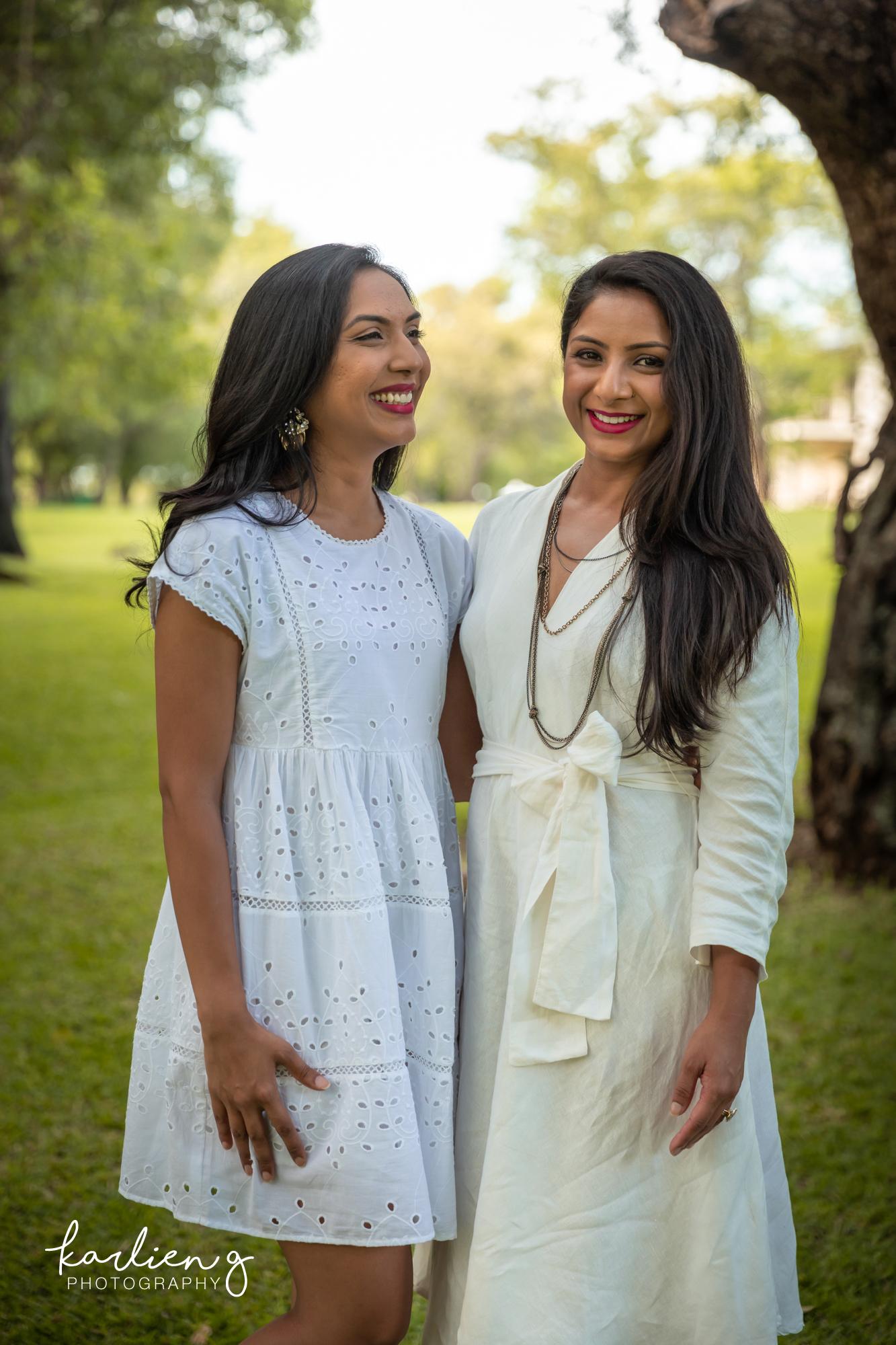 Patel Family – karlien g photography
